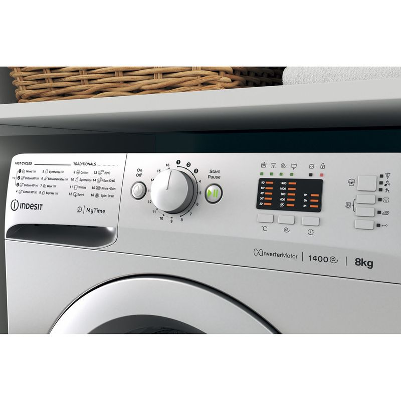 Indesit-Washing-machine-Free-standing-MTWA-81483-S-UK-Silver-Front-loader-D-Lifestyle-control-panel