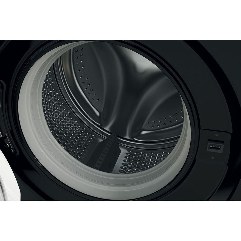 Indesit-Washing-machine-Free-standing-MTWC-71252-K-UK-Black-Front-loader-E-Drum