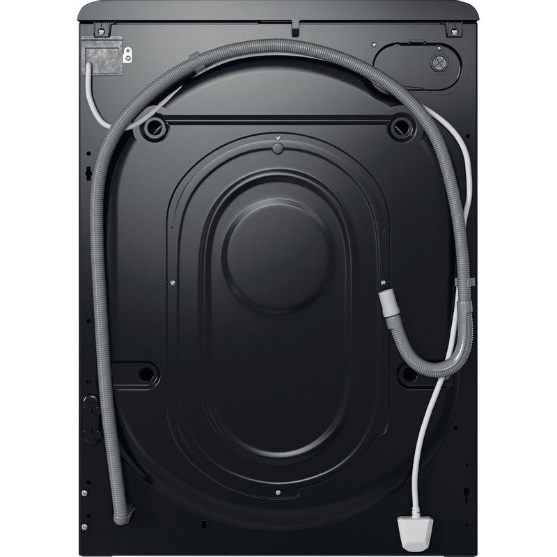 Indesit-Washing-machine-Free-standing-MTWC-71252-K-UK-Black-Front-loader-E-Back---Lateral