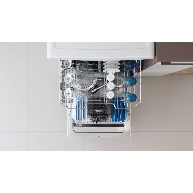 Indesit-Dishwasher-Free-standing-DFE-1B19-UK-Free-standing-F-Lifestyle-detail