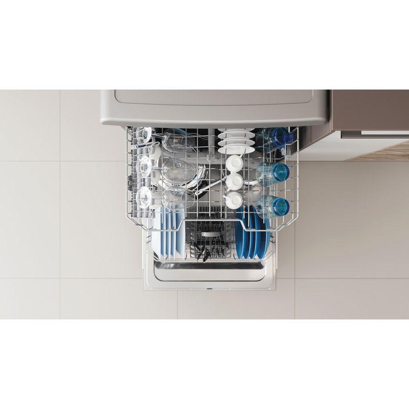 Indesit-Dishwasher-Free-standing-DFE-1B19-X-UK-Free-standing-F-Lifestyle-detail