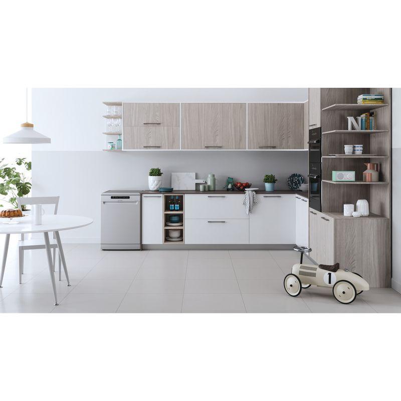 Indesit-Dishwasher-Free-standing-DFC-2B-16-S-UK-Free-standing-F-Lifestyle-frontal