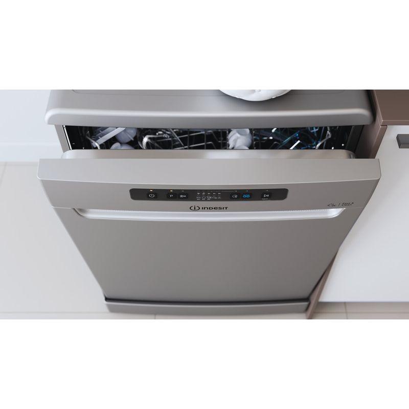Indesit-Dishwasher-Free-standing-DFC-2B-16-S-UK-Free-standing-F-Lifestyle-control-panel