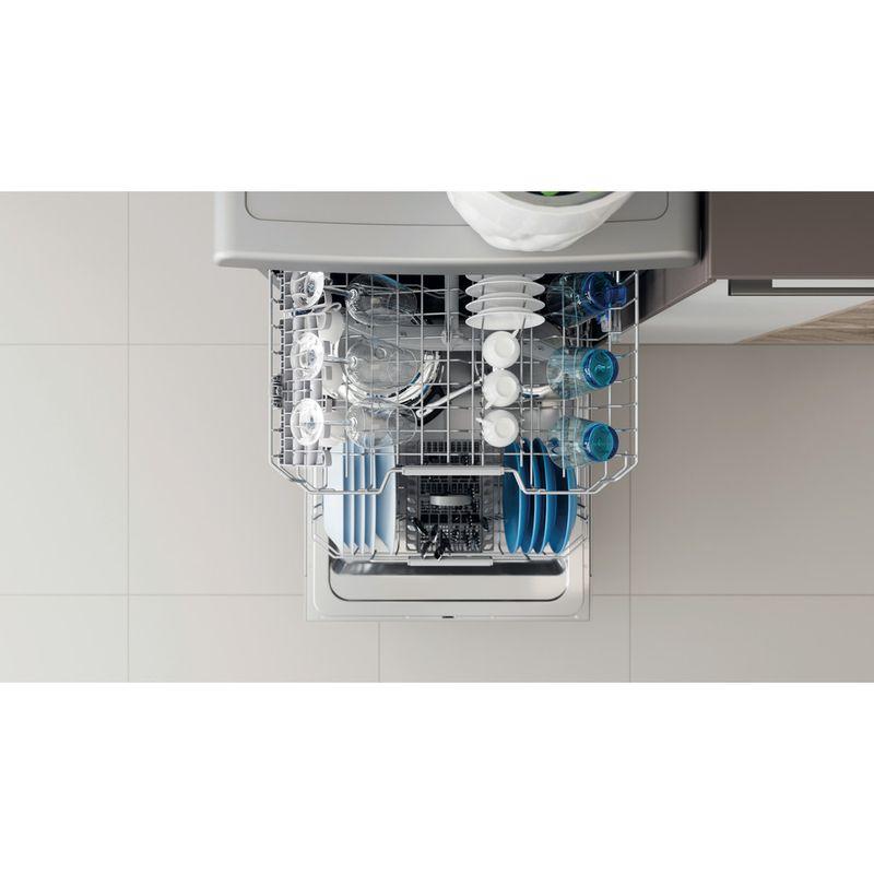 Indesit-Dishwasher-Free-standing-DFC-2B-16-S-UK-Free-standing-F-Lifestyle-detail