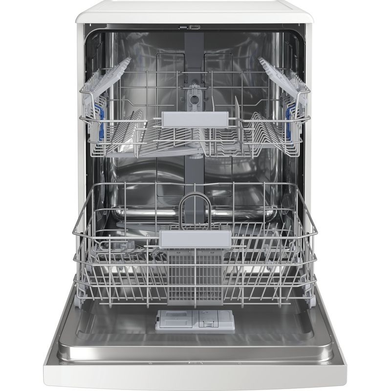 Indesit-Dishwasher-Free-standing-DFC-2C24-UK-Free-standing-E-Frontal-open