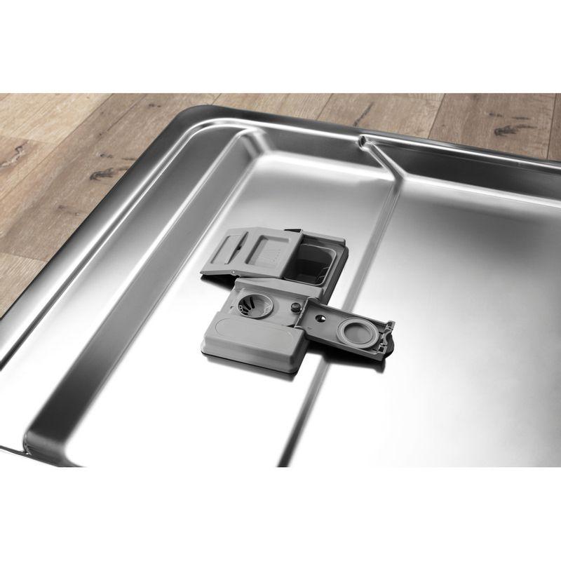 Indesit-Dishwasher-Free-standing-DFC-2C24-UK-Free-standing-E-Drawer