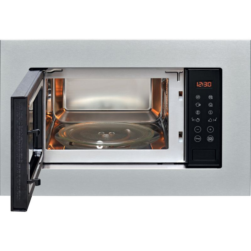Indesit-Microwave-Built-in-MWI-120-GX-UK-Stainless-steel-Electronic-20-MW-Grill-function-800-Frontal-open