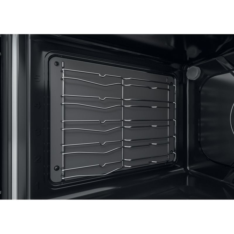 Indesit-Double-Cooker-ID67G0MCB-UK-Black-A--Lifestyle-perspective