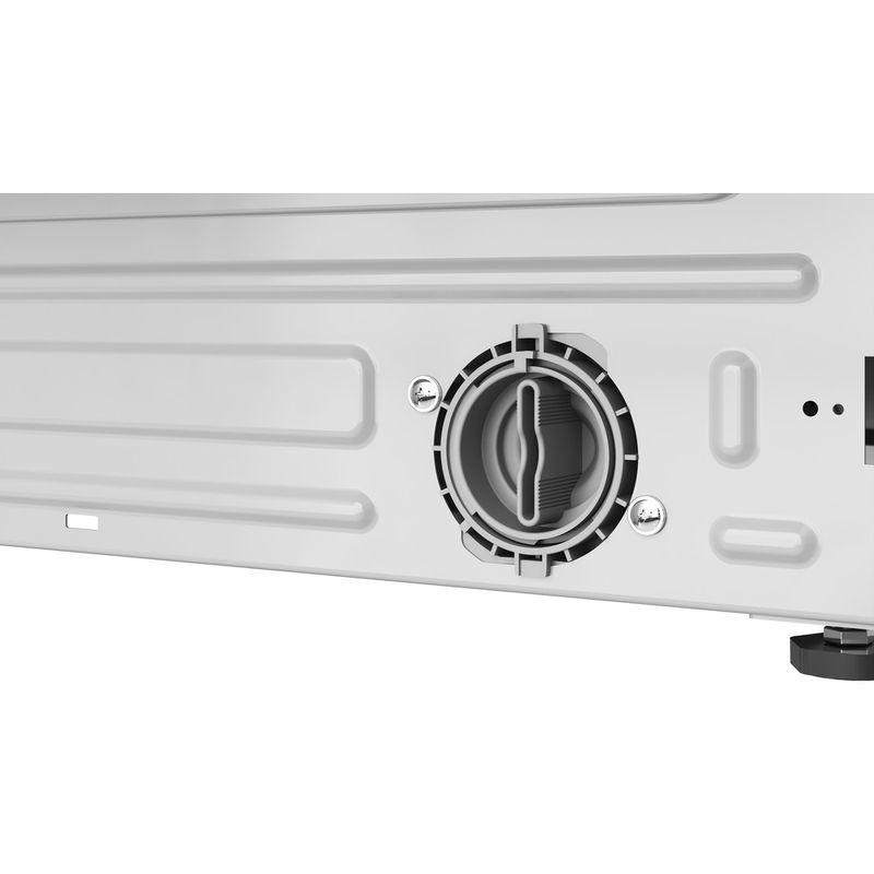 Indesit-Washer-dryer-Built-in-BI-WDIL-861284-UK-White-Front-loader-Filter