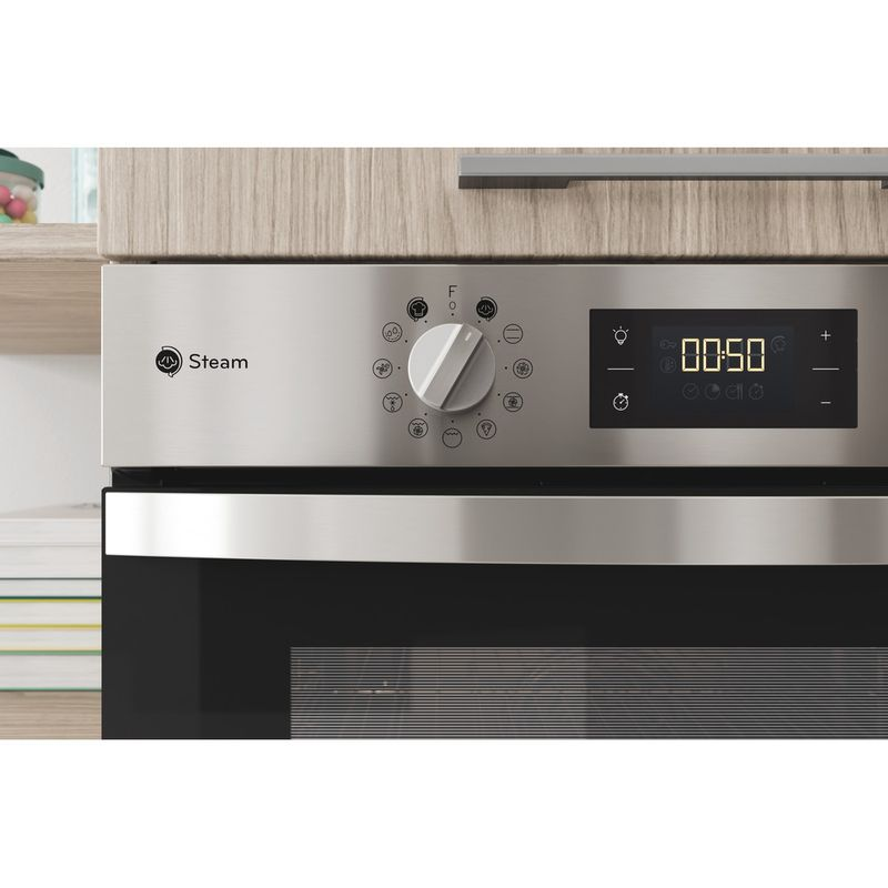 Indesit-OVEN-Built-in-KFWS-3844-H-IX-UK-Electric-A--Lifestyle-control-panel