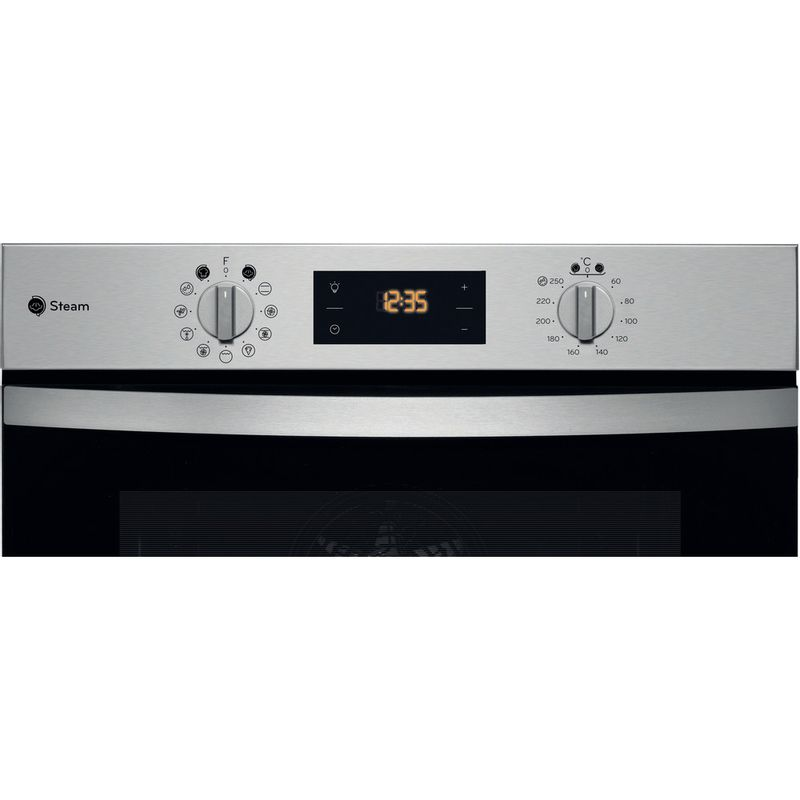 Indesit-OVEN-Built-in-KFWS-3844-H-IX-UK-Electric-A--Control-panel