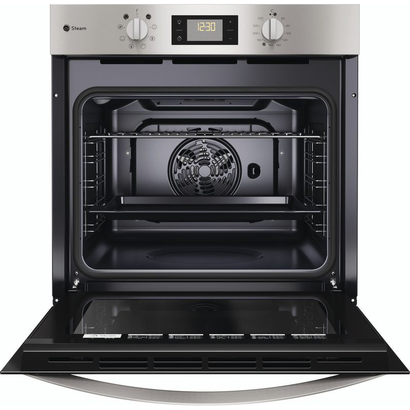 Indesit-OVEN-Built-in-DFWS-5544-C-IX-UK-Electric-A-Frontal-open