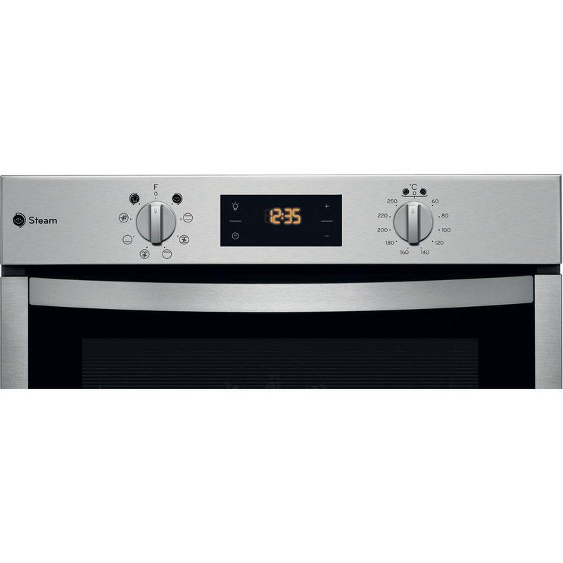 Indesit-OVEN-Built-in-DFWS-5544-C-IX-UK-Electric-A-Control-panel