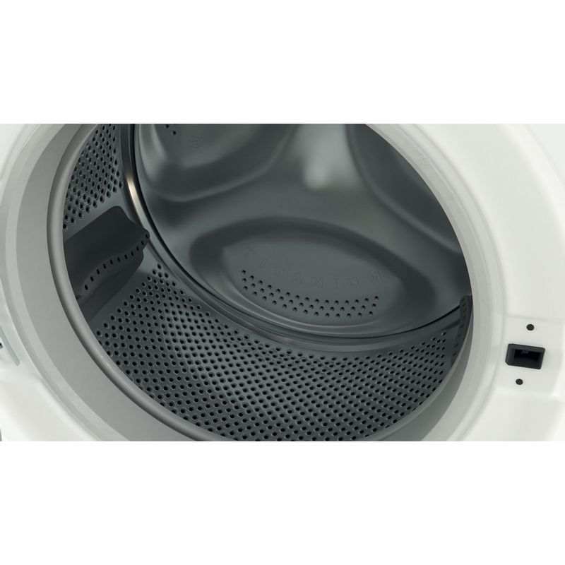 Indesit-Washing-machine-Free-standing-BWE-101683X-W-UK-N-White-Front-loader-D-Drum