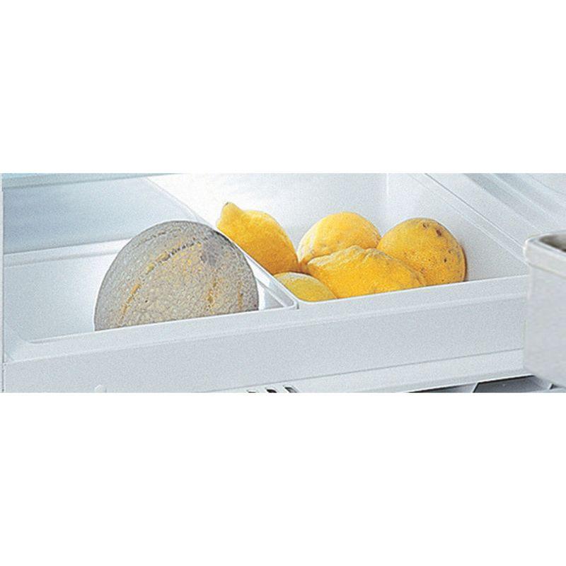 Indesit-Refrigerator-Built-in-IF-A1.UK-1-Steel-Drawer