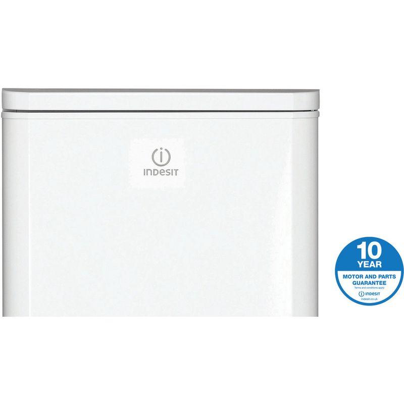 Indesit-Fridge-Freezer-Free-standing-IBD-5515-W-1-White-2-doors-Award