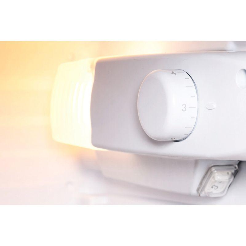 Indesit-Fridge-Freezer-Free-standing-IBD-5517-W-UK-1-White-2-doors-Lifestyle-control-panel