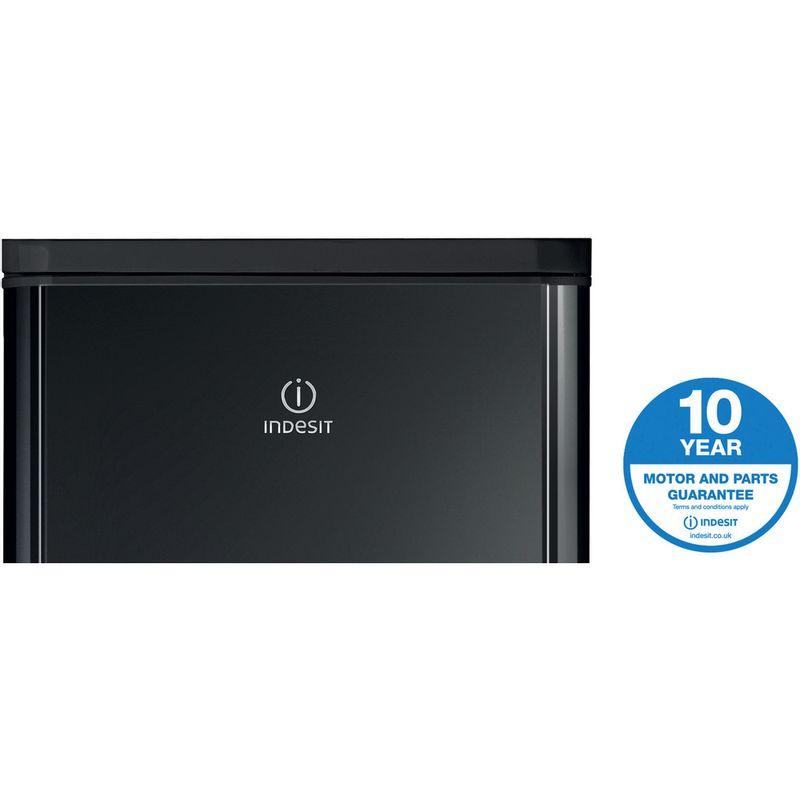 Indesit-Fridge-Freezer-Free-standing-IBD-5517-B-UK-1-Black-2-doors-Award