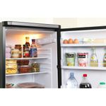 Indesit-Fridge-Freezer-Free-standing-IBD-5517-B-UK-1-Black-2-doors-Lifestyle-detail