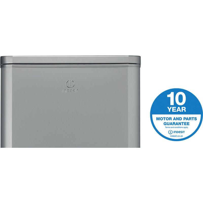Indesit-Fridge-Freezer-Free-standing-IBD-5517-S-UK-1-Silver-2-doors-Award