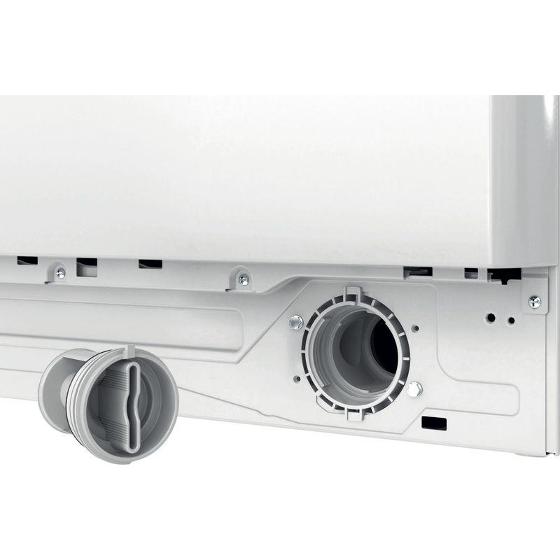 Indesit-Washing-machine-Free-standing-BWA-81484X-W-UK-N-White-Front-loader-C-Filter