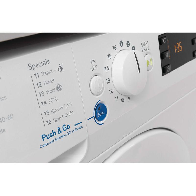 Indesit-Washing-machine-Free-standing-BWE-91683X-W-UK-N-White-Front-loader-D-Lifestyle-detail