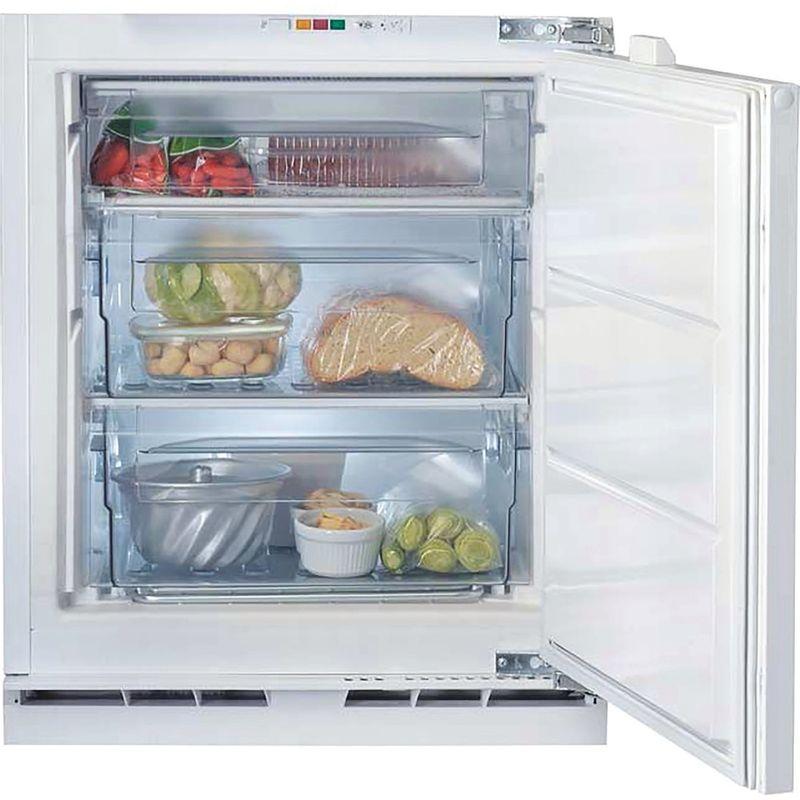 Indesit-Freezer-Built-in-IZ-A1.UK-1-Steel-Frontal-open
