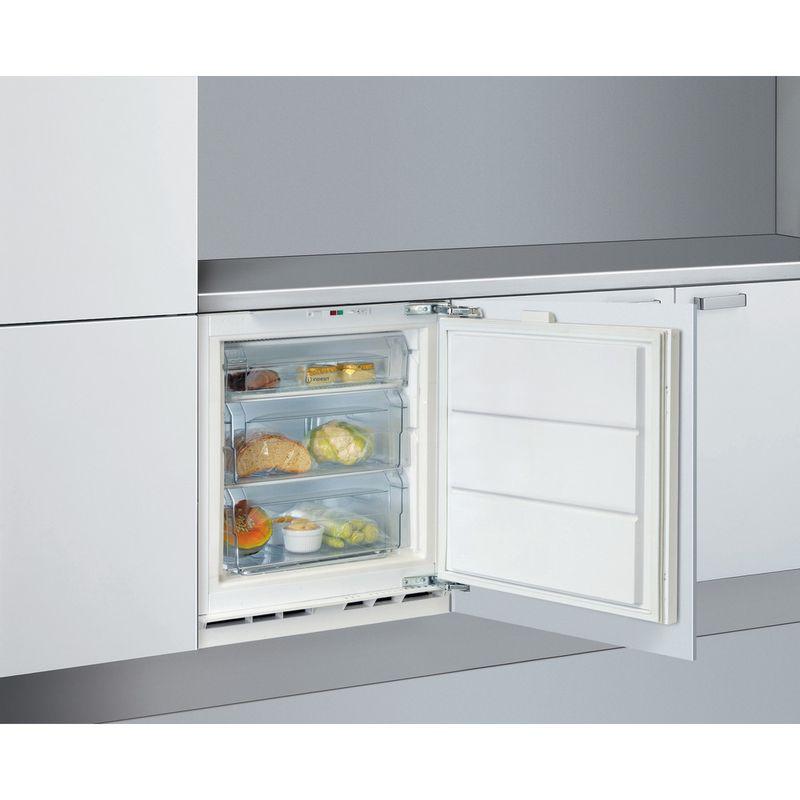 Indesit-Freezer-Built-in-IZ-A1.UK-1-Steel-Perspective-open