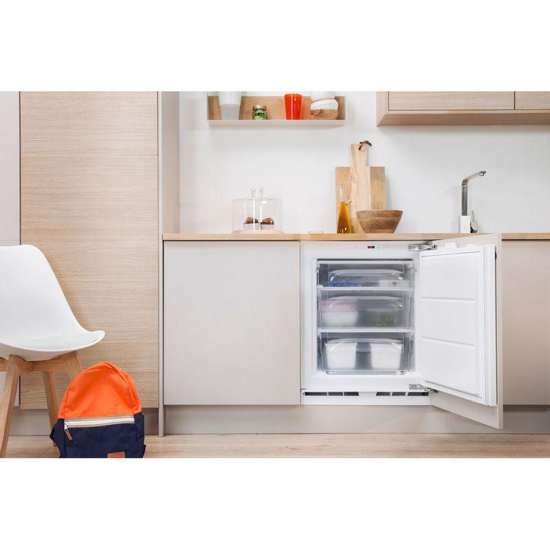 Indesit-Freezer-Built-in-IZ-A1.UK-1-Steel-Lifestyle-frontal-open