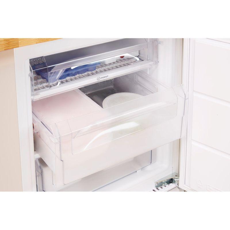 Indesit-Freezer-Built-in-IZ-A1.UK-1-Steel-Drawer