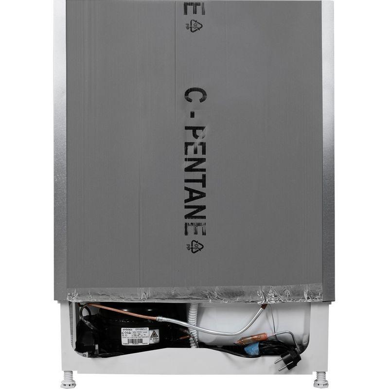 Indesit-Freezer-Built-in-IZ-A1.UK-1-Steel-Back---Lateral