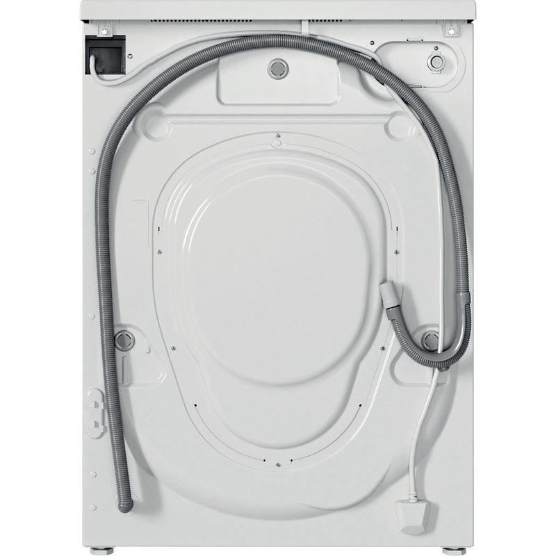 Indesit-Washing-machine-Free-standing-IWC-71452-W-UK-N-White-Front-loader-E-Back---Lateral