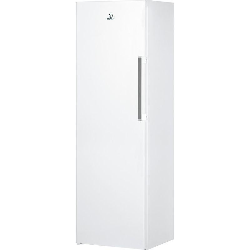 Indesit-Freezer-Free-standing-UI8-F1C-W-UK-1-Global-white-Perspective