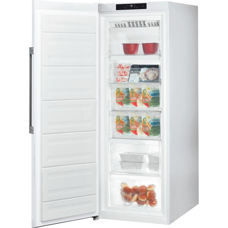 Indesit-Freezer-Free-standing-UI8-F1C-W-UK-1-Global-white-Perspective-open