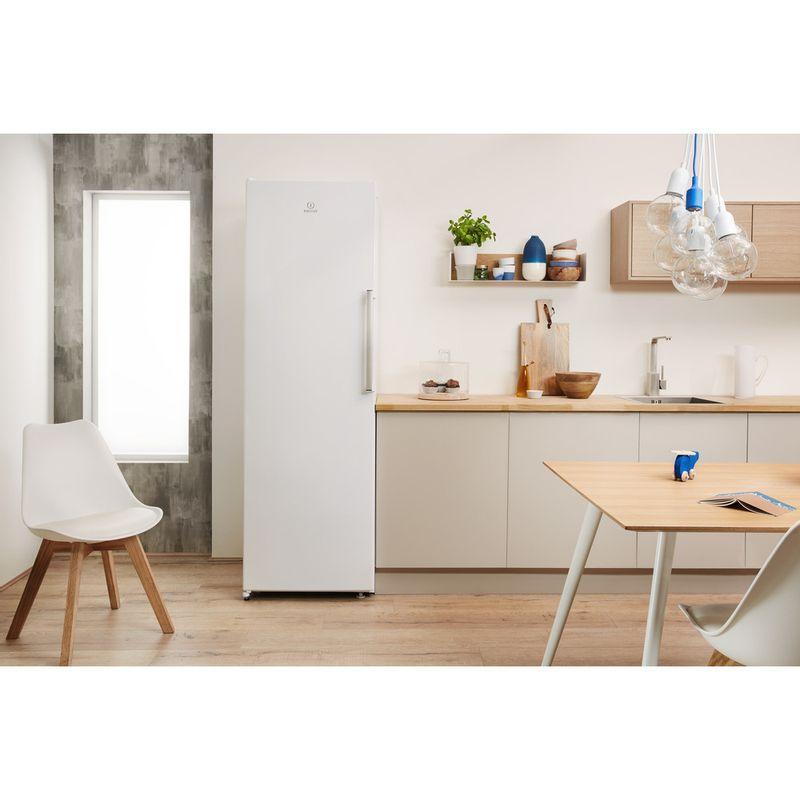 Indesit-Freezer-Free-standing-UI8-F1C-W-UK-1-Global-white-Lifestyle-frontal
