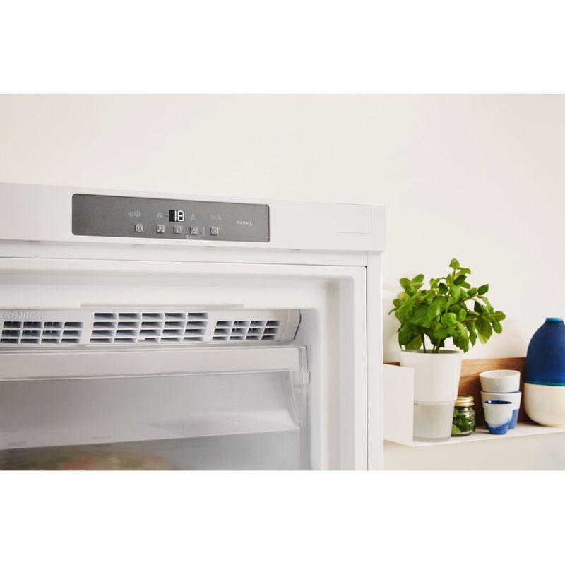 Indesit-Freezer-Free-standing-UI8-F1C-W-UK-1-Global-white-Lifestyle-control-panel
