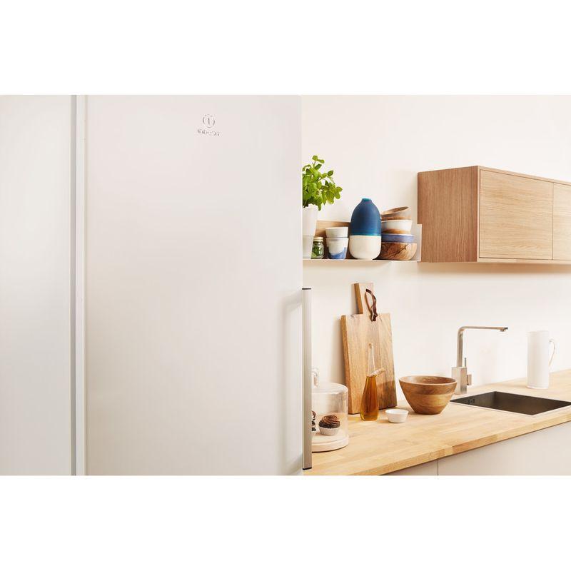 Indesit-Freezer-Free-standing-UI8-F1C-W-UK-1-Global-white-Lifestyle-detail