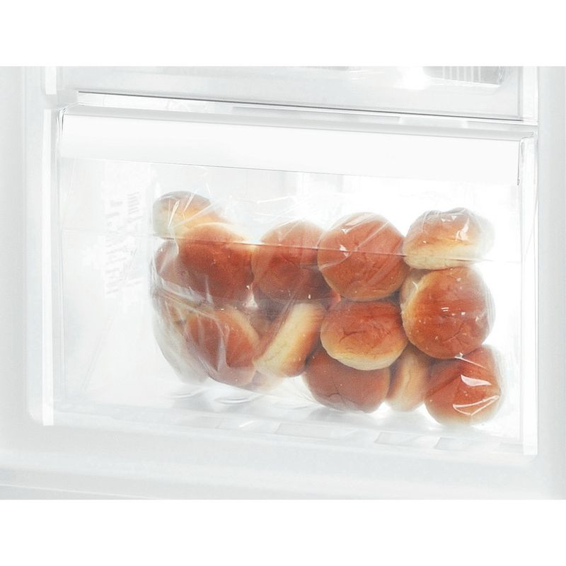 Indesit-Freezer-Free-standing-UI8-F1C-W-UK-1-Global-white-Food