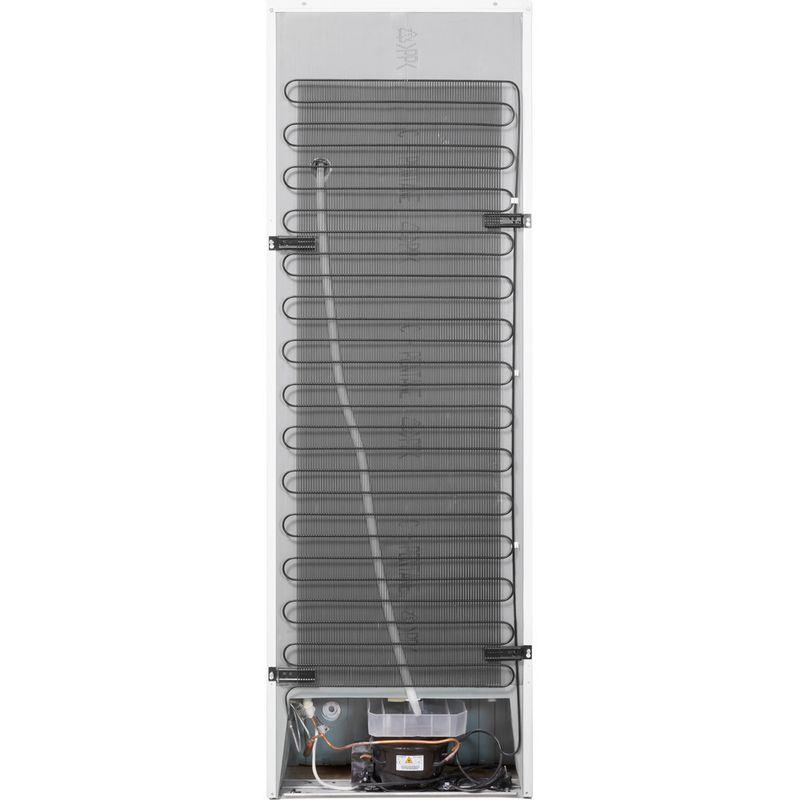 Indesit-Freezer-Free-standing-UI8-F1C-W-UK-1-Global-white-Back---Lateral
