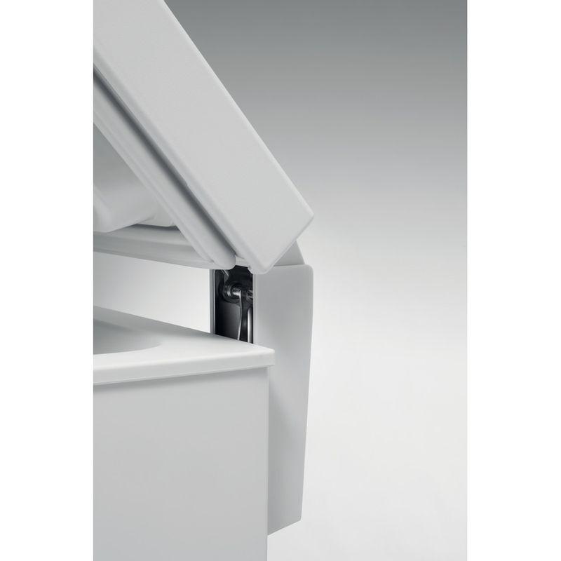 Indesit-Freezer-Free-standing-OS-1A-100-2-UK-2-White-Lifestyle-detail