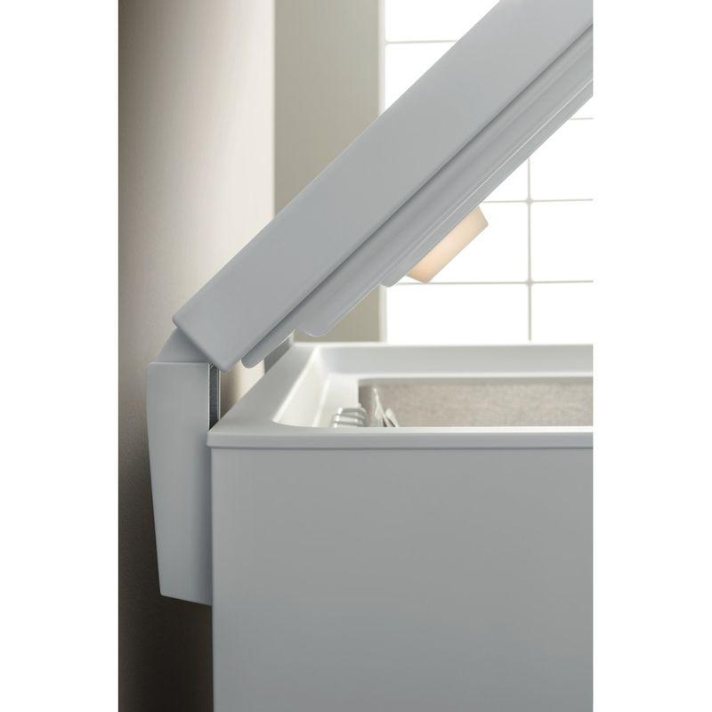 Indesit-Freezer-Free-standing-OS-1A-250-H2-1-White-Lifestyle-detail
