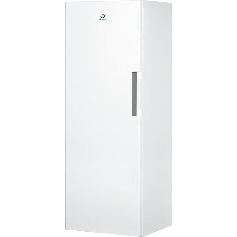 Indesit-Freezer-Free-standing-UI6-F1T-W-UK-1-Global-white-Perspective