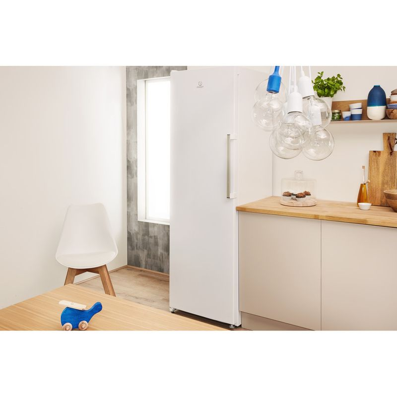 Indesit-Freezer-Free-standing-UI6-F1T-W-UK-1-Global-white-Lifestyle-perspective