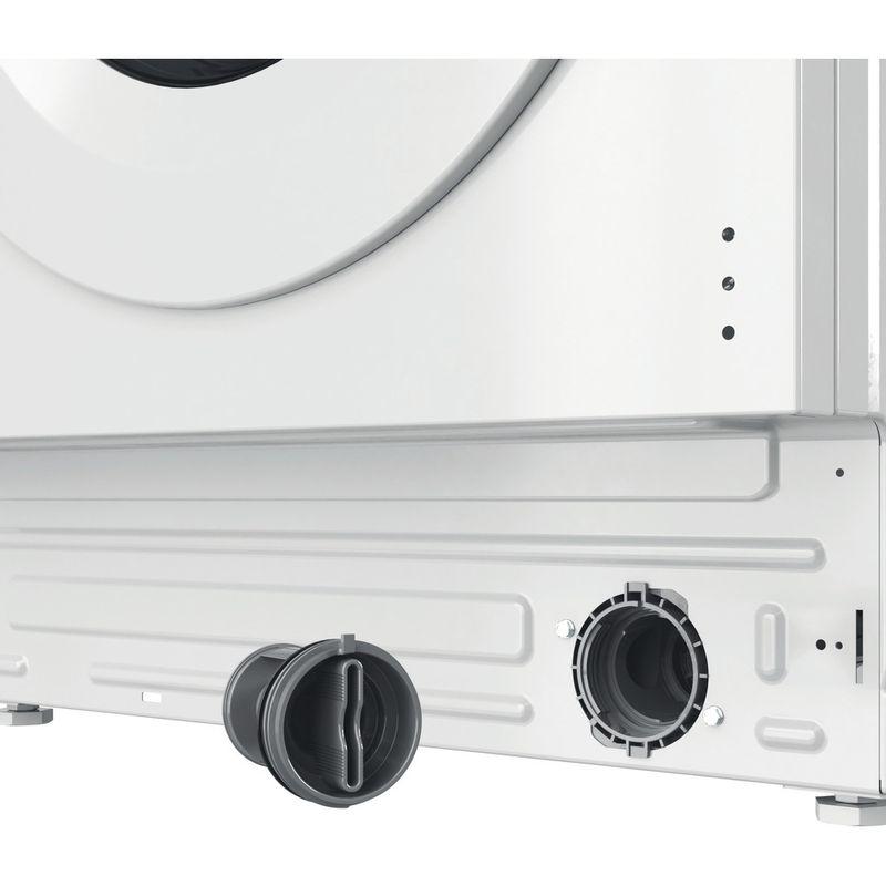 Indesit-Washer-dryer-Built-in-BI-WDIL-75125-UK-N-White-Front-loader-Filter
