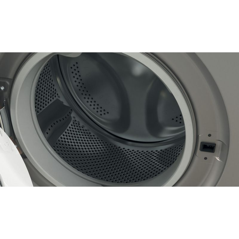 Indesit-Washer-dryer-Free-standing-IWDC-65125-S-UK-N-Silver-Front-loader-Drum