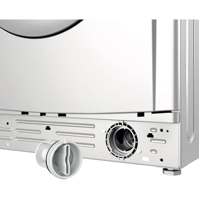 Indesit-Washer-dryer-Free-standing-IWDC-65125-S-UK-N-Silver-Front-loader-Filter