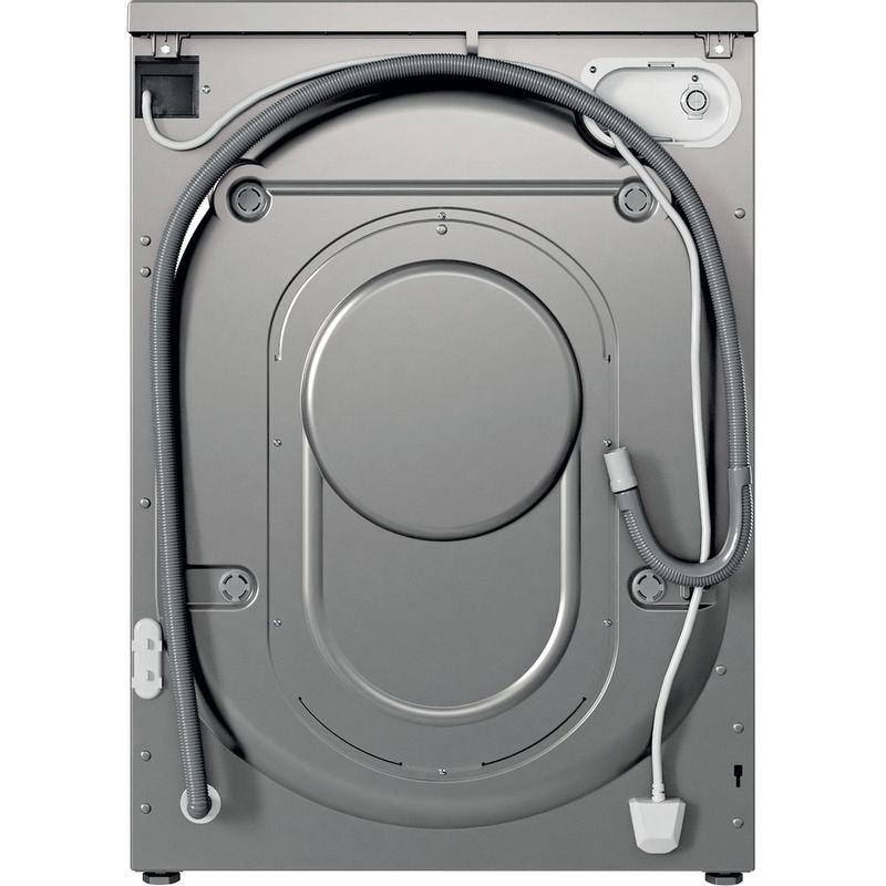 Indesit-Washer-dryer-Free-standing-IWDC-65125-S-UK-N-Silver-Front-loader-Back---Lateral