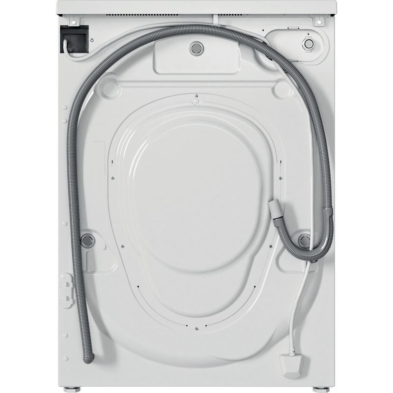 Indesit-Washing-machine-Free-standing-IWC-81483-W-UK-N-White-Front-loader-D-Back---Lateral