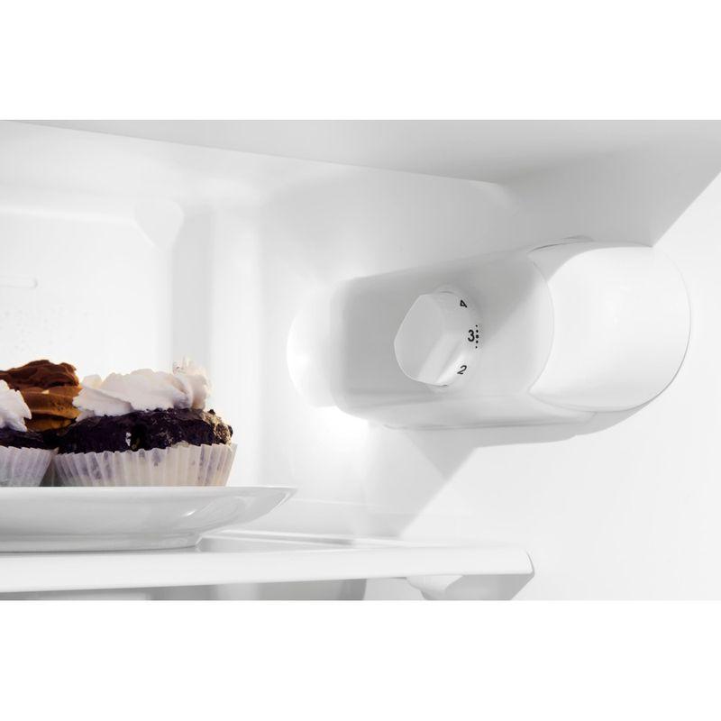 Indesit-Fridge-Freezer-Built-in-IB-7030-A1-D.UK-1-White-2-doors-Lifestyle-control-panel
