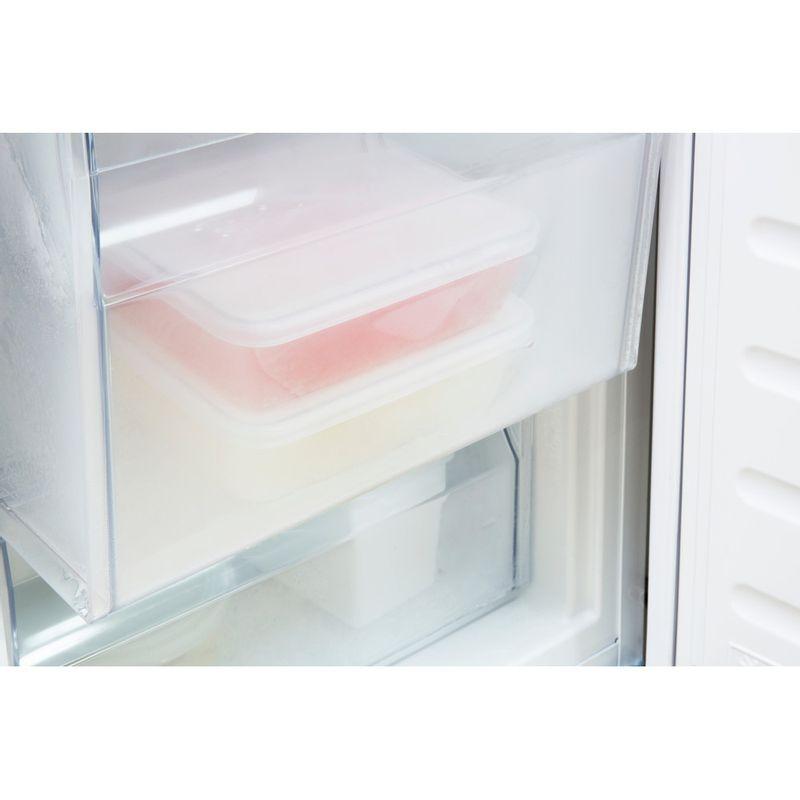 Indesit-Fridge-Freezer-Built-in-IB-7030-A1-D.UK-1-White-2-doors-Drawer